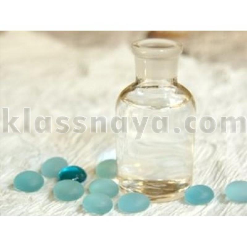 Консервант Euxyl PE 9010 (Эуксил, Phenoxyetanol, Феноксиэтанол) 25 мл